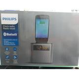 014d2dd0bb0 Radio Relogio Philips Ajt3300 no Mercado Livre Brasil