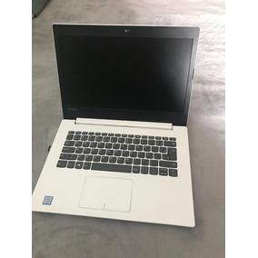 7d58ab7c5 Ideapad 320 I3 - Notebook Lenovo I3 em São Paulo no Mercado Livre Brasil