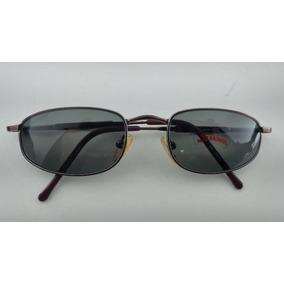 572e129923a22 Oculo Sol Infanto Juvenil - Óculos De Sol no Mercado Livre Brasil