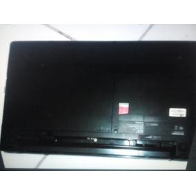 Carcaça Do Notebook Lenovo G40 80