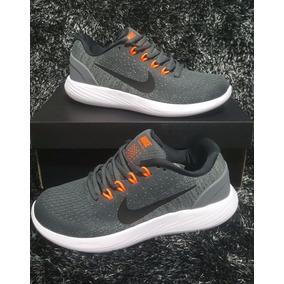 Tenis Nike Lunarlon Forever - Tenis en Mercado Libre Colombia bdea9fb76e7