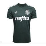 Camisa Palmeiras 2018 Original- Campeão Brasileiro Promoção