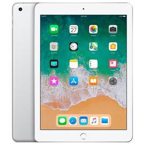 Apple Ipad New 2018 A1893 Mr7g2cl/a 32gb De 9.7 8mp/1.2mp I