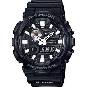 25e225f2b81 Casio Protrek Esportivo Masculino - Relógio Casio Masculino no ...