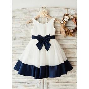 Vestidos De Niña Jad