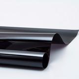 Polarizado Auto Film Lamina Rollo 0.50 X 3m Off Gtia 5 Años