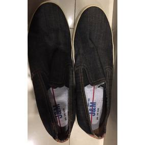 Tenis Fossil 28 Zapatos Casuales - Zapatos de Hombre en Mercado ... 27fdab210b0ce