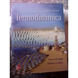 Libro Nuevo Termodinamica Séptima Ed Por Yunes A Cengel