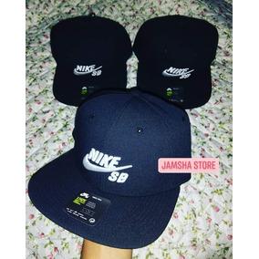 Gorras Nike Sb Jordan adidas Reebok Puma Nba Mlb Nfl Nhl Usa cbd61dd75c3
