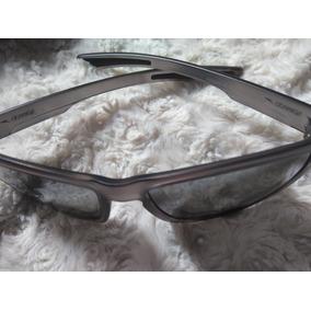 Óculos De Sol Speedo Vegas 100% Original Lentes Polariada 7b2ee49f2d