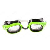 Goggles Natacion Intex