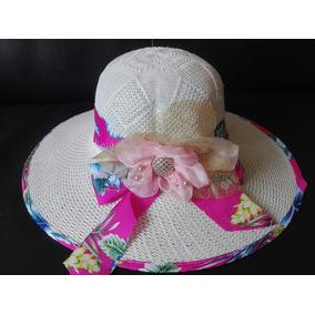 b6c960f4cd76c Sombreros Por Mayor Y Menor - Ropa y Accesorios en Mercado Libre Perú