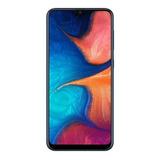Samsung Galaxy A20 Lte 3gb/32gb + Envio