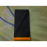 Telefono Blu Life 8 Modelo L280a Para Repuesto Con Su Caja
