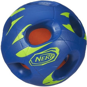 50449b2d453f2 Nerf Sport Dude Perfect Signature Bow - Jogos no Mercado Livre Brasil
