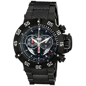 328a0d8154b Relogio Invicta 5517 Subaqua Collection - Relojes Exclusivos en ...
