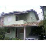 Casa M Cond. Fechado - Cjp06 - 3159906