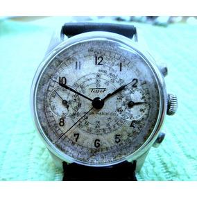 bb39070fbaa Relogio Omega Tissot Raro - Relógios De Pulso no Mercado Livre Brasil
