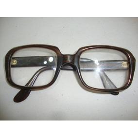 e66e330679aa0 Oculos Anos 60 70 - Óculos no Mercado Livre Brasil