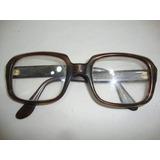 7bf783cac9ef8 Oculos Anos 70 Usados Usado no Mercado Livre Brasil