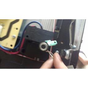 Kit Controle Tv Philco Ph32m Led A4