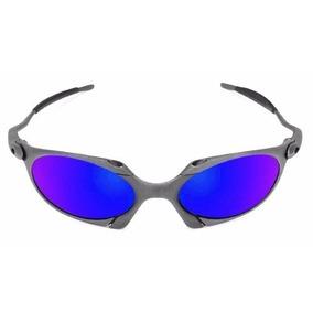 Oculos Oakley Original De Sol Outros Paraiba Joao Pessoa - Óculos De ... 6cc11ecb0c