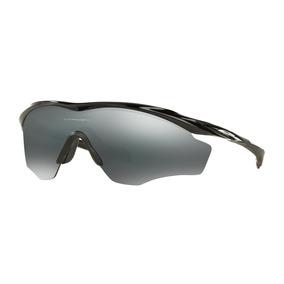 f370513376a05 Oakley Pro M Frame Sweep Preto De Sol - Óculos no Mercado Livre Brasil