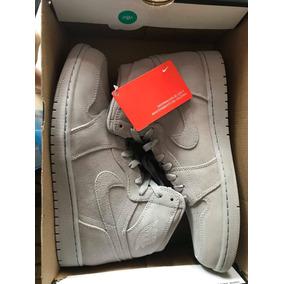 Zapatillas Jordan - Zapatillas Nike Botitas de Hombre en Bs.As ... bde1292fa1ef6