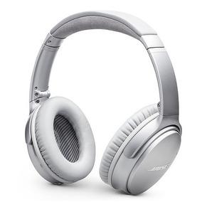 Audífonos Bose Inalámbricos Quietcomfort 35 Ii Somos Tienda!