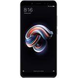 Xiaomi Redmi Note 5 4gb 64gb, Envio Grátis Nordeste!