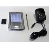 Palm Tungsten E Operativo - Pda Agenda Electronica Ipaq