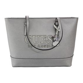Bolsa Guess Chandler Ee656125-sil 100% Original P/dama
