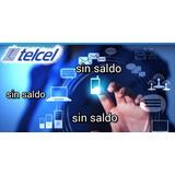 Internet Ilimitado Telcel ( Halcon Ramos ) Sin Saldo