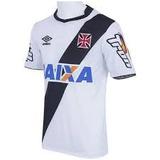 f9e79e4c42aa0 Camisa Vasco 2018 Sem Patrocinio - Camisa Vasco Masculina no Mercado ...