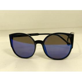 158fbd38049da Óculos De Sol Em Acetato - Industria Summer Collecttion