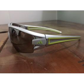 Oculo Masculino Adida - Óculos De Sol no Mercado Livre Brasil 38d32531ba