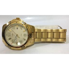 f9576595e17 Relogio Vip Mh 002 Dumont - Relógios De Pulso no Mercado Livre Brasil