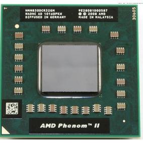 Processador Amd Phenom Ll N830 - Hmn830dcr32gm