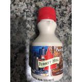 Maple Syrup, Xarope De Bordo Puro 100 Ml