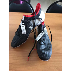 Tachones Adidas Para Mujer en Mercado Libre México bc933d4948fb7