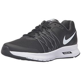 Lote De 11 Revistas Tenis Hombre Nike - Tenis en Mercado Libre Colombia 4c0bb7047ad