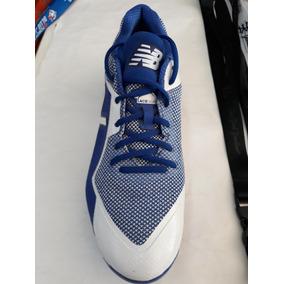 best service c1641 b4d8f Mike Trout Signed Autograph 2017 All Star Game Béisbol Anahe. Nuevo León ·  Spikes New Balance Blanco Con Azul Talla 29.5cm