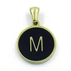 Maquina Para Grabar Medallas En Mercado Libre México