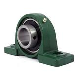 Mancal Com Rolamento Tipo Pedestal Ucp206 - 30mm