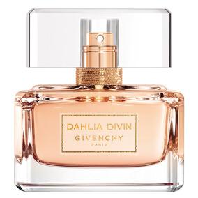 edaff50ac Dahlia Divin Eau De Toilette Givenchy - Perfume 50ml por Época Cosméticos
