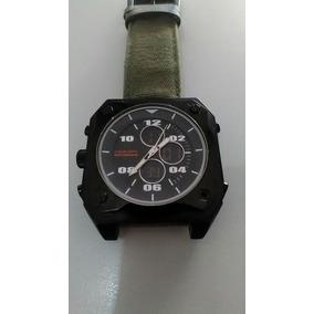 8250465a833 Relógio Cavalera Masculino. Minas Gerais · Relógio Cavalera Cv28212 S  Um  Parafuso