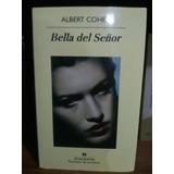 Bella Del Señor, Albert Cohen, Envío Gratis