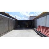 Nuevo Tubo Hierro Estructural 12 Metros De Largo