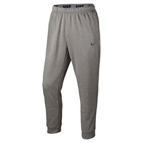 Pantalon Dry Fit Nike - Pantalones Largos de Fútbol en Mercado Libre ... 07cec374f3c3b