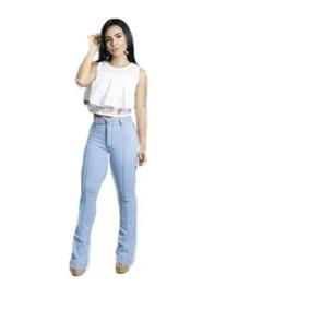 82fa3d4103 Marca Registrada Uok Para Confecção De Calças Jeans - Calçados ...